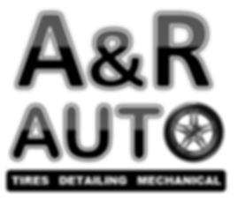 A&R PNG LOGO.png