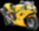 motorcycle-png-yellow-triumph-daytona-mo