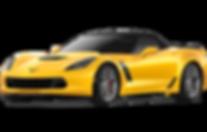 chevrolet_corvette2018_yellow.png