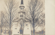 Churches 007