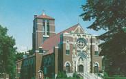 Churches 020