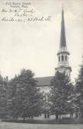 Churches 006