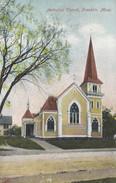 Churches 003