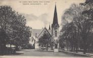 Churches 004