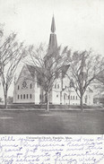 Churches 009