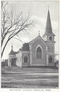 Churches 002