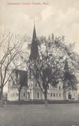 Churches 016