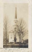 Churches 008