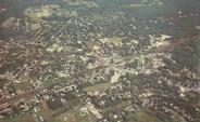 Aerials 001