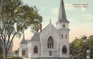 Churches 001