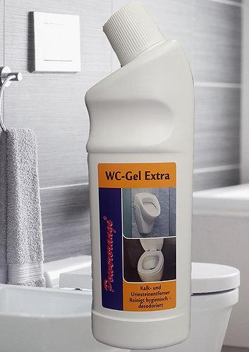 WC-Gel Extra 750ml