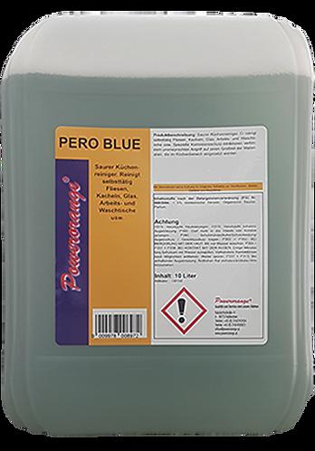 PERO Blue 10lt.