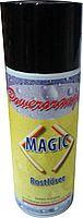 Magic Spray, 400ml, Rostlöser