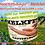 Thumbnail: Melkfett  die schonende Pflege!  500ml