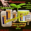 Thumbnail: Profi 1000 ECO Handreiniger Mikroplastik frei!