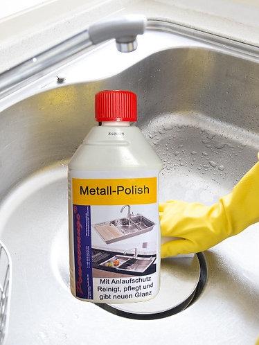Metall-Polish 250ml