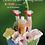 Thumbnail: ProPack Frühlingsputz