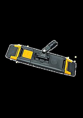 Clipper Halter Kunststoff