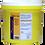 Thumbnail: Profi T-100 ECO Plus 10lt   Mikroplastik frei !