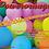 Thumbnail: Zusatzextrakt für Seifenblasenwunder