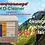 Thumbnail: Öko-Cleaner 10lt