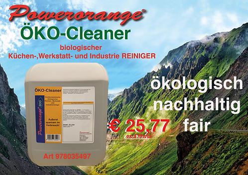 Öko-Cleaner 10lt