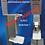 Thumbnail: HyDeSt-Desinfektionsständer groß  monatlich leasen