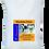 Thumbnail: Wäschefee-Pulver 30-90°   20kg