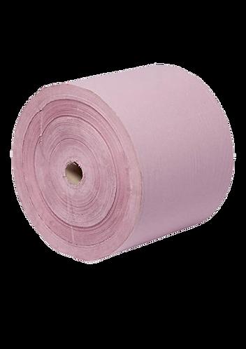 Putzcrepp-Rolle 35 kg
