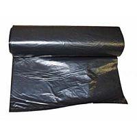 Müllsäcke 60 lt schwarz  200 Stück pro Karton