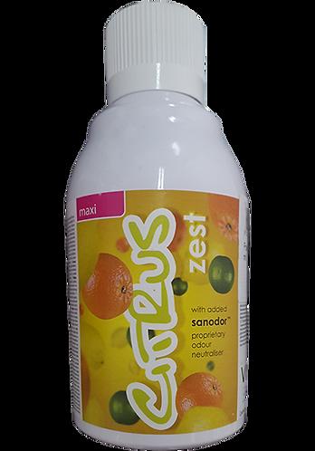 Duftspray Maxi Citrus Zest