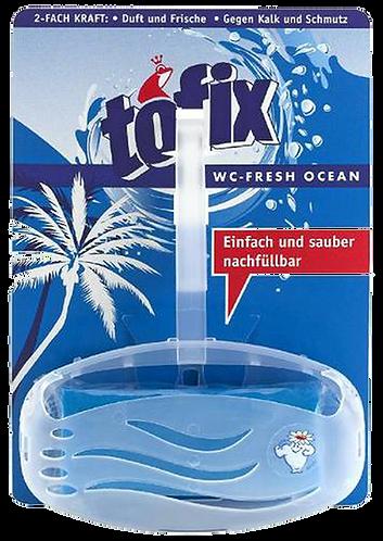 WC-Einhänger Tofix