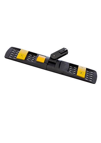 Sprint Plus Halter 40 cm