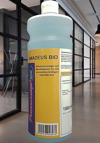 Amadeus Bio 1lt.             Allzweckreiniger