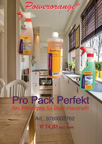 ProPack PERFEKT