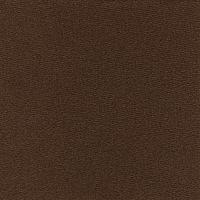 Tissue-Servietten 38x38, 1/4 Falz, cacao, 1440 Stk pro Karton