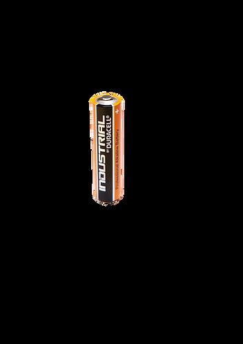 Powerorange Batterie Mignonzelle AA BL10 Stk/Pkg