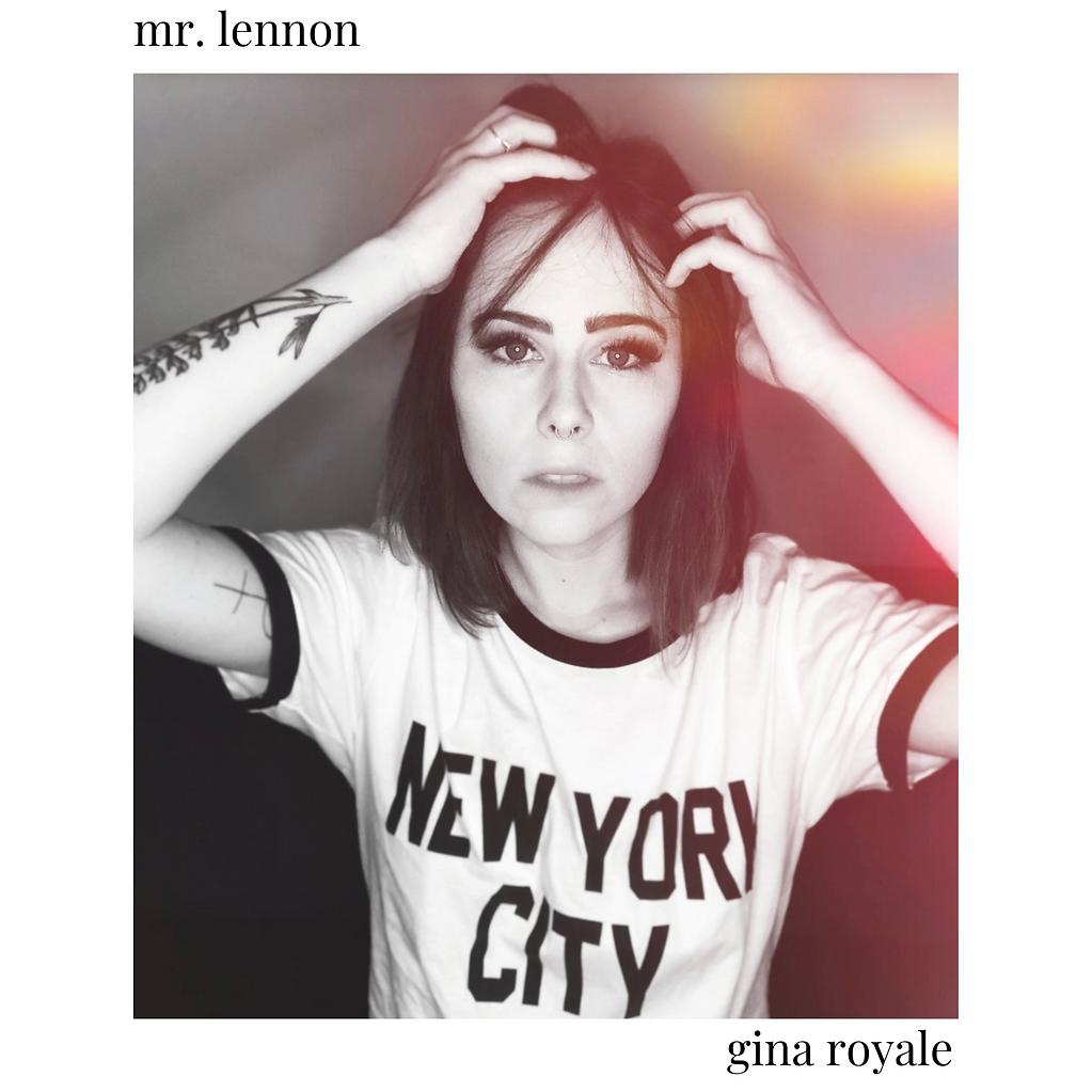 Mr. Lennon Single Art.PNG