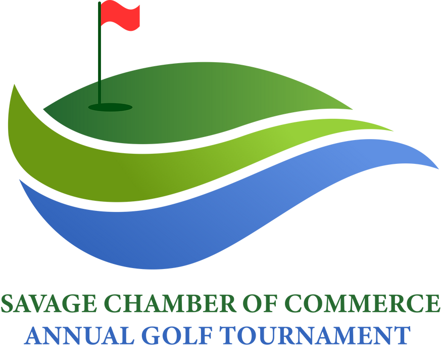 Savage Chamber Golf Logo.png