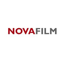 novafilm.png