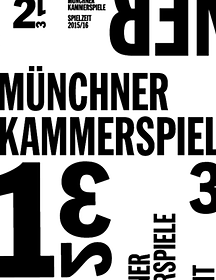 medium_muenchner-kammerspiele-cover.png