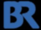 2000px-BR-Logo.svg.png