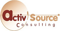 ActivSource Consulting