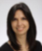 Coralie Bergeon - Communication Digitale