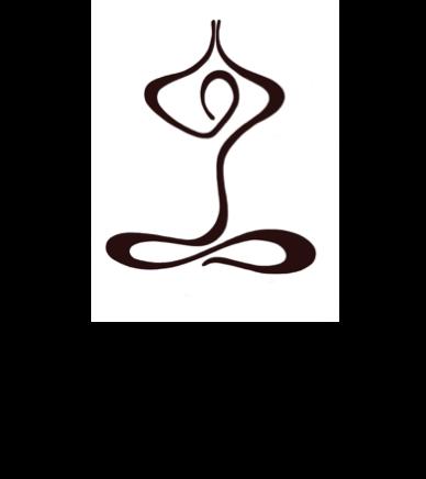 Harmonie par le Yoga