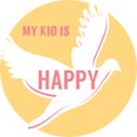 Mykidishappy.com, Formations à l'Education Positive