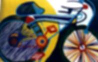 Biclcleta 01