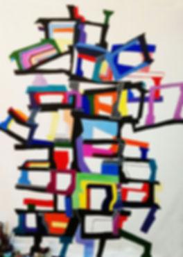 Ernani Chaves - pintura agosto 2018-2.jp