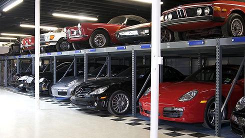 cars2lg.jpg