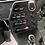 Thumbnail: BMW M2 CS Racing - Centre Console